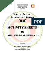 araling_panlipunan_4.pdf