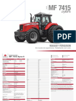 Dyna-6 MF 7415 BAIXA FOP.pdf