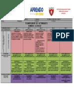 PLANIFICADOR DE ACTIVIDADES DEL 3°  SEMANA 8 (1).docx