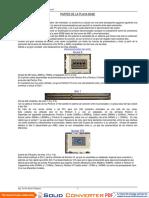 PARTES_PLACA.pdf