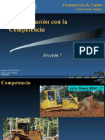 D65_07CompetitiveSPA