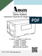 Manual Argox X3200.pdf