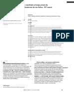 wormser2016.en.pt.pdf TRADUZIDO
