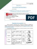 1er año - TP Nº 6 - EducTecnológica.docx