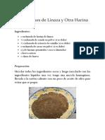 Recetas Los Mitos Me Tienen Gordo y Enfermo-2.pdf