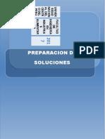 INFORME-N3- QA.docx