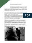 Cómo la liberación animal beneficiará a los derechos humanos