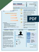Infographic Resume Sample.docx