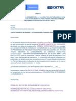 anexo1_postulacion_docentes_posgrado_fondo_122067.pdf