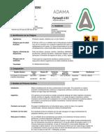 PYRINEX 4 EC_tcm104-57791.pdf