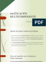 DESTILACIÓN MULTICOMPONENTE 1.pptx
