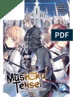 [RVN] Mushoku Tensei - Volumen 05.pdf