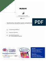 wuolah-free-Seminarios-resueltos-pack-completo.pdf