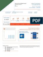 002-05874630_15_20200515 (1).pdf