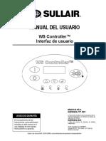 controlador WS_02250203-777(r01) - Copy