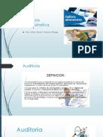 1ra. sem. ppt  auditoria administrativa.pdf