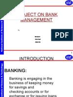 BANK-ppt