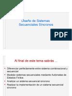 Maquinas de Estado_VSR_Parte_2.ppt