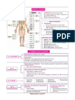 2.Osteology formatted