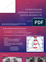 Estratificación severidad covid19 mediante rx.pdf.pdf.pdf.pdf.pdf.pdf.pdf