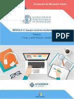 Tema 3 - Crear y administrar canales.pdf