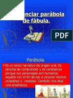 Diferencia_fábula_parábola (1)