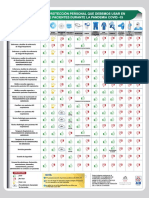 elementos de proteccion 20 (2).pdf