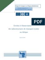 dp04fr.pdf