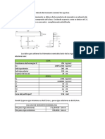193367100-Calculo-Del-Momento-Nominal-de-Viga.pdf