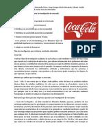 Analisis de empresas nuevo.docx