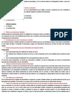 Laboratorio numero cuatro Derecho Procesal del Trabajo 18-04-2020