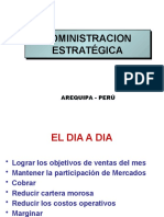 Administración Estratégica (1).pptx