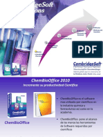 Presentacion_ChemBioOffice.pdf