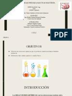 TRABAJO DE INVESTIGACIÓN REACCIONES QUÍMICAS (1).pptx