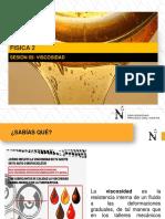 F2_S05_PPT_VISCOCIDAD.pdf