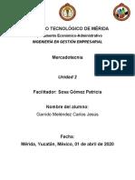 Resumen Unidad 2 Garrido.docx
