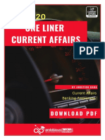 AB-One-Liner-Current-Affairs-May-2020-PDF