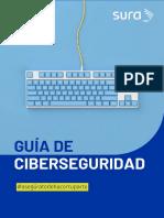 Brochure Guía - Cyberseguridad - ciberseguridad