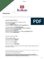 PAGO_INSCRIPCION_ANGEL_GAEL_MEZA_MATUZ.pdf