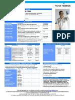EFC - SEGURIDAD INDUSTRIAL - LAKELAND - EMN428.pdf