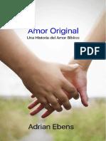 Amor-Original.pdf