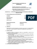 7Prác_integ-deriva.docx
