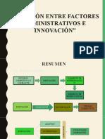 epistemologia relaciones entre factores.pptx
