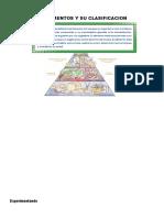 Los-Alimentos-y-su-Clasificación-para-Cuarto-Grado-de-Primaria.doc