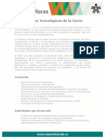 procesos_tecnologicos_carne