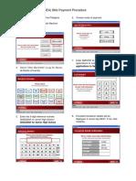 BPI-OTC Payment of Fee_1.pdf