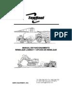Spanish Operation Manual Towing.pdf
