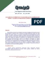 Dialnet-LosJuegosCooperativosYSuIncidenciaEnLosEstadosDeAn-5558017