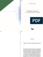 O-privilégio-da-servidão_Ricardo-Antunes-Cap.-4.pdf