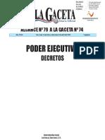 13. ALCA79_08_04_2020. DECRETO 42287-MGP-S pdf